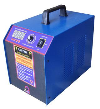 貴州臭氧發生器臭氧機5G10G20G40G50G80G100G廠家