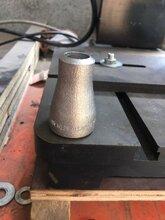 异径管大小头不锈钢碳钢国标美标实力厂家图片
