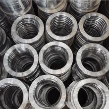 厂家平焊法兰带径法兰对焊法兰品质保证图片