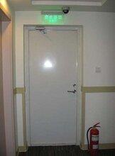 防火门,防盗门,木质防火门图片