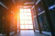 利聯科技:揚州BGP服務器的SQL2000卸載后不能安裝的解決方法