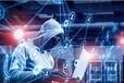 利聯科技:外貿網站對海外服務器的網絡環境的要求有哪些?