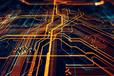 利聯科技:影響直播行業的服務器因素有哪些?
