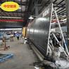 厂家直销工程中空玻璃钢化玻璃量大从优小单勿扰