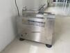 桶裝水桶去標機,可兼容不同規格桶