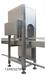 供應拔蓋機(18.9L)桶桶裝水生產設備