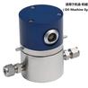 德國/美國/英國/荷蘭等進口油液狀態監測,設備狀態監測產品