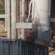 兰州混凝土切割桥梁切割楼板拆除
