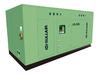 寿力固定式螺杆空压机LS90-110系列