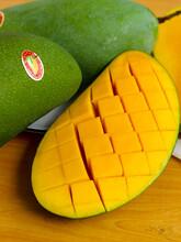 廣德果寶派送水果店招商加盟圖片
