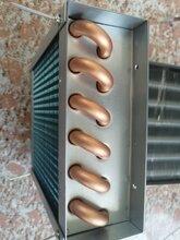 熱水熱風的泵機組,烘干房