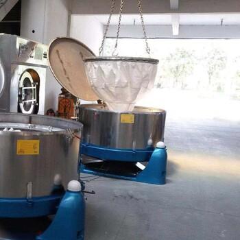 蘇州工業離心脫水機價格