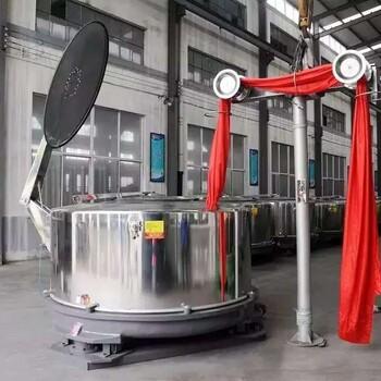 上海工業離心脫水機廠家
