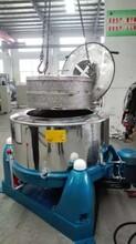 泰州振紡工業脫水機售價圖片