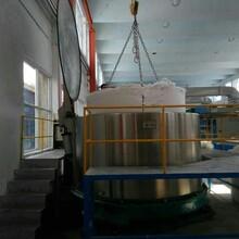 自動工業脫水機源頭廠直供圖片