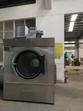 連云港工業烘干機生產廠家圖片