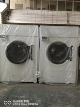 泰州小型工業烘干機源頭廠直供圖片