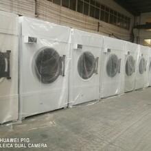 徐州工業烘干機圖片