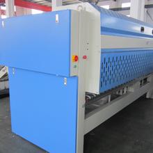 泰州高速床單折疊機源頭廠供貨
