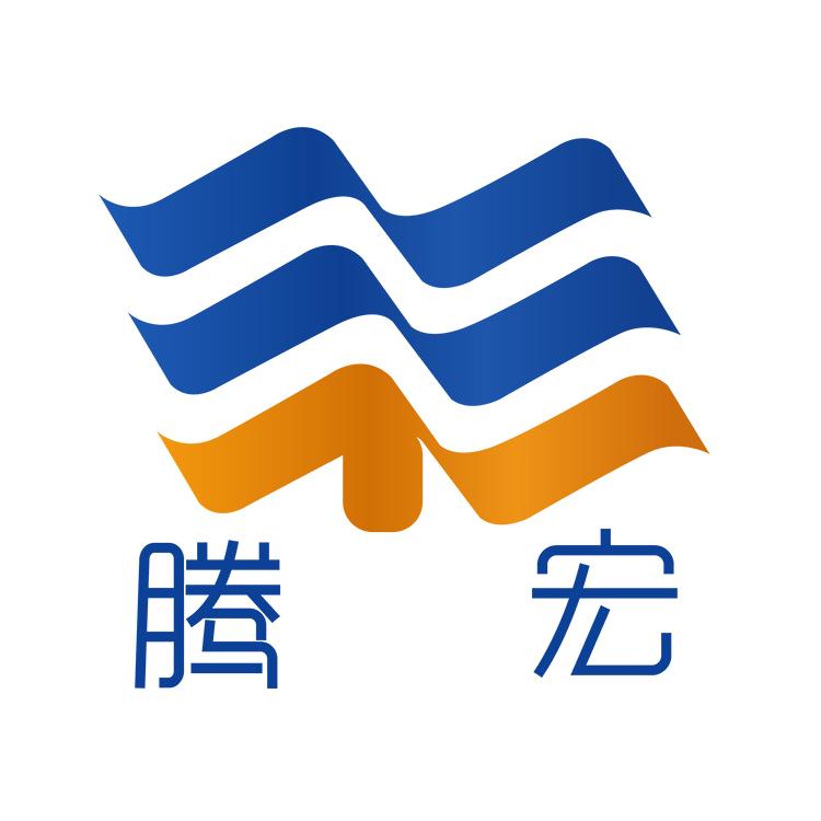 佛山市南海區騰宏機械設備有限公司