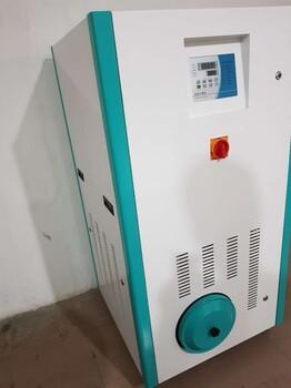 郑州除湿干燥机批发价格