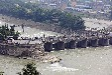 橋梁工程_橋梁資質_辦理橋梁工程資質標準