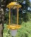 河池市滅蚊燈供應商
