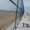体育场防护网.篮球场围栏网.球场体育围栏网.体育场球场围栏网
