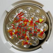 湖南邮票收购图片