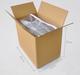 纸箱批发快递纸箱加厚物流纸箱特硬淘宝包装纸箱打包箱子收纳纸箱