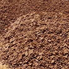 河北黏土球批發廠家圖片