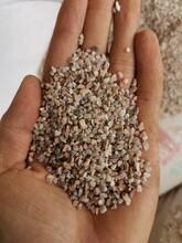淮安石英砂供貨商圖片