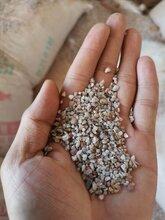 滁州石英砂供货商图片