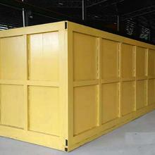 安慶樁機護筒批發廠家圖片