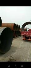 揚州鋼護筒生產圖片