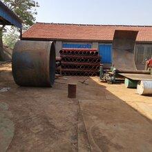 衡水鋼護筒生產