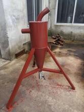 菏澤灌樁導管廠家圖片