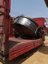 平頂山灌樁導管生產廠家圖片