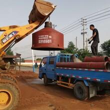邯鄲灌樁導管生產廠家圖片
