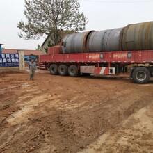 蚌埠灌樁導管供貨商圖片