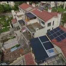 广州太阳能导电漆厂家供应图片