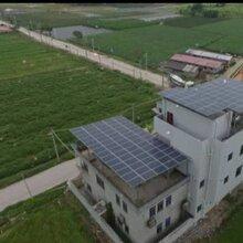嘉興太陽能導電漆廠家批發圖片