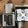 Rexroth力士樂壓力繼電器HED8OP-2X/100K14現貨供應