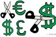 通過精益生產削減成本的五大方法