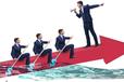 公司員工激勵機制如何實行?