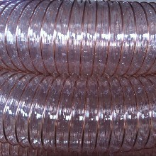 聚氨酯pu帶鋼絲管A陽山聚氨酯pu帶鋼絲管直銷