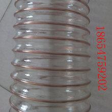 抽風伸縮軟管A連平抽風伸縮軟管直銷