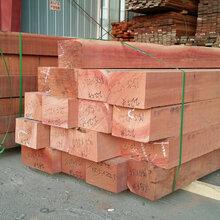 2020银口木防腐木寺庙古建斗拱材料加工定做价格图片