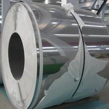 廣州410不銹鋼廠家批發圖片