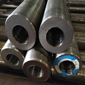 惠州410不銹鋼價格
